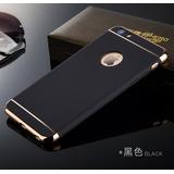 Protector Iphone 6 6s Plus Ultra Delgado Muy Resistente
