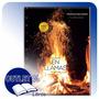 Libro Francis Mallman En Llamas 100 Recetas Tapa Dura