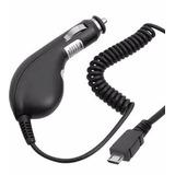 Carregador Veicular Usb V8 Celular Samsung Motorola Moto G