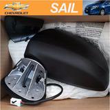 Chevrolet Sail - Espejo Retrovisor Nuevo Genuino Gm
