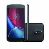 Celular Barato Orro Moto G4 Mini Dual Chip 8gb Tela 4,5 Novo