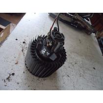 Motor Ventilação Interna Palio 1.0 2000 - Sem Ac
