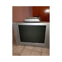 Tv Sony Wega Kv29fa310 Para Reparar