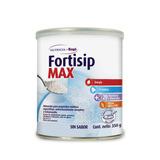Nutricia Suplemento Fortisip Max Polvo Neutro Lata 350 Gr