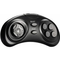 Controle Joystick Mod. D-07 -novo - Original - Mondial- Un