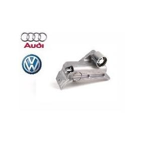 Tensor Hidraulico Da Correia Dentada Audi A3 / A4/golf