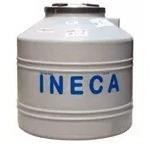 Tanque De Agua Ineca Plastico De 1000 Litros