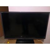 Tv Sony Bravia Kdl-46vl160