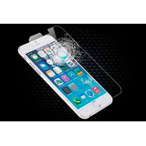 Mica Cristal Iphone
