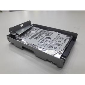 Disco Rigido 500gb Ps3 Super Slim Soporte Original Sony