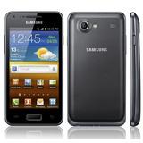 Samsung Advance, Libre Original Tierra Del Fuego, Grtia !