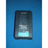 Bateria Sony Bp-l90a V Mount Larga Duracion