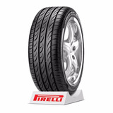 Pneu 235/45r18 98y Pirelli Pzero Nero Gt Fusion Fusca