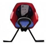 Cadeira Infantil Dianteira Luxo Ate 17 Kg Em 4 Cores