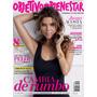 Revista Objetivo Bienestar N° 25 Octubre 2016