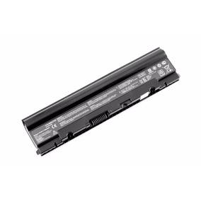 Bateria Para Notebook Netbook Asus Eee Pc Flare Series 1025c