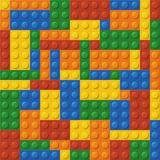 Papel Adesivo Contact Pinos Magicos 45cmx10mt Lavavel Lego