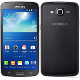 Se Vende Celular Samsung Galaxy Grand 2 Lte