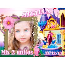 Imanes Souvenirs, Llaveros, Tarjetas Personalizadas