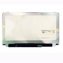 Tela 15.6 Full Hd Dell B156hat01 Com Touch Original