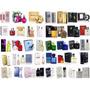 Perfumes Importados Oferta Por Mayor (10 Unidades)
