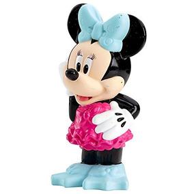 Juego de ba o mickey mouse en mercado libre m xico - Alfombras mickey mouse ...