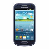 Samsung Gt I8190 S3 Mini - Libre Refabricado - Gtía Oficial