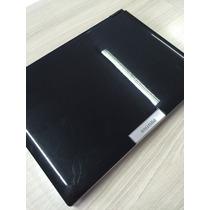 Notebook Positivo Z78 (c/ Defeito)
