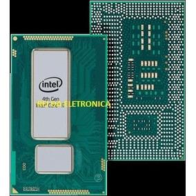 Processador Core I5 Bga Sr170 Para Notebook Novo.