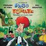 Paco Del Tomate - Prisioneros En El Plan De Vedia, Ferna Pic