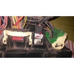 07 Pt Cruiser 2.4 Modulo Tipm Caja De Fusibles