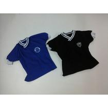 Camisa E Boné Clube Atlético Mineiro Ou Cruzeiro Para Cães