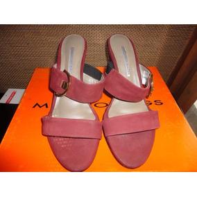 Zapatos Milano Bag T 39