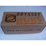 Maza Odyssey Hazzard V3 Izquierda ,bmx Freestyle ,haro ,gt