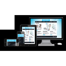 Loja Virtual Integrada Ao Mercado Livre Pagseguro Correios