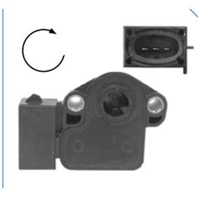 Sensor Tps Ford Taurus 88-95
