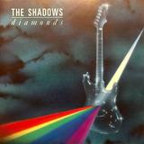 Cd The Shadows Diamonds