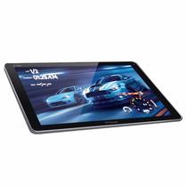 Tablet Pc X-view 10 Pulg Proton Sapphire A7 Octa Core Nueva