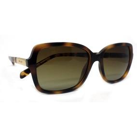 Óculos De Sol Bulget Polarizado Mod: Bg5072 Original