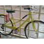 Bicicleta Mujer Aro 28