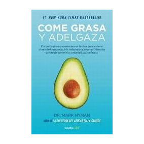 Come Grasa Y Adelgaza-ebook-libro-digital