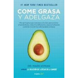 Come Grasa Y Adelgaza-ebook-libro-digital