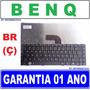 Teclado Benq S43 Intelbras I1000 Pk130aq1d26 Mp-07g36pa-698w