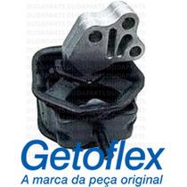 Calço Coxim Motor Direito Ford Focus 1.6 08.. Orig Getoflex