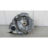 Caja Fiat 147 Duna Motor 1.3/1.4 Diesel Select Abajo
