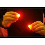 Dedo Magico Luminoso / Truques / Brincadeiras/ Magicas