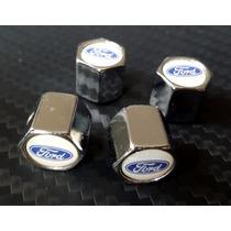 Tapones Valvulas Para Lantas Ford Fusion Fiesta Ecosport