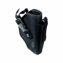 Holster Funda Pistola Mediana Beretta Glock Colt Sig Sauer
