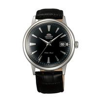 Reloj Orient Fer24004b *envio Sin Costo*