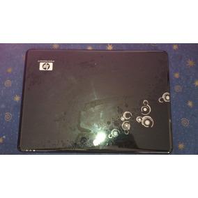 Laptop Hp Pavilion Dv4 1413la